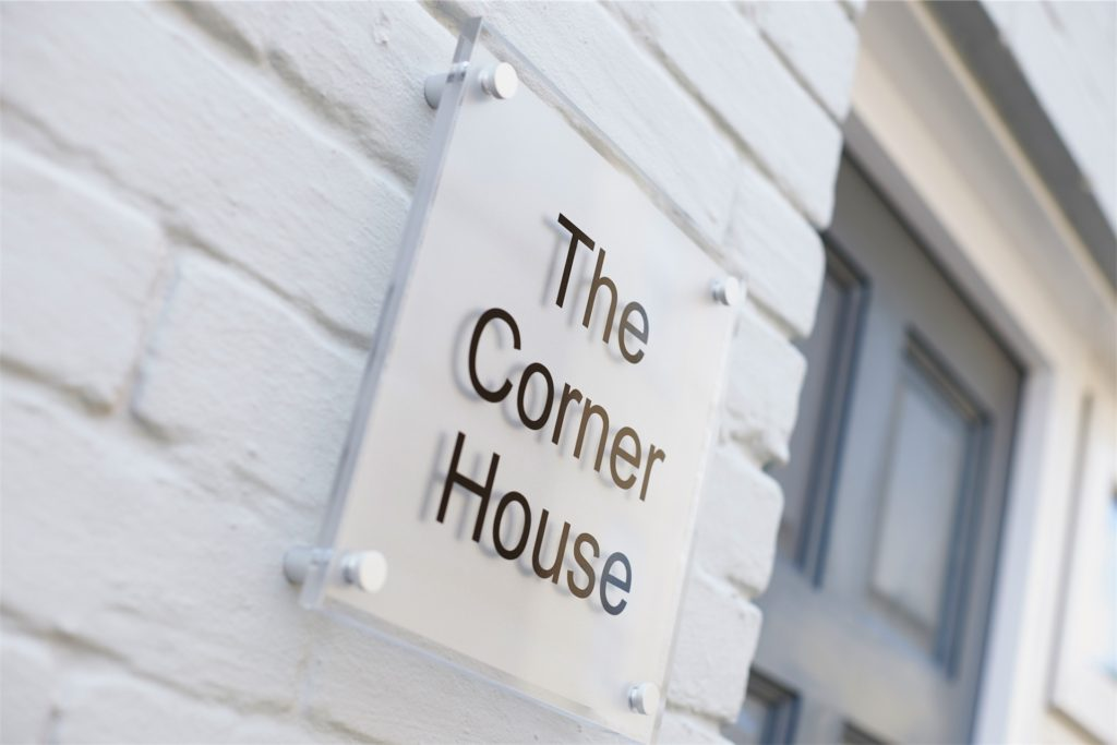 TheCornerHouse006