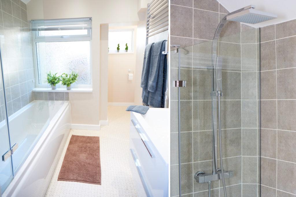 tailor-cottage-bathroom