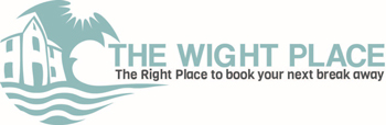 The Wight Place