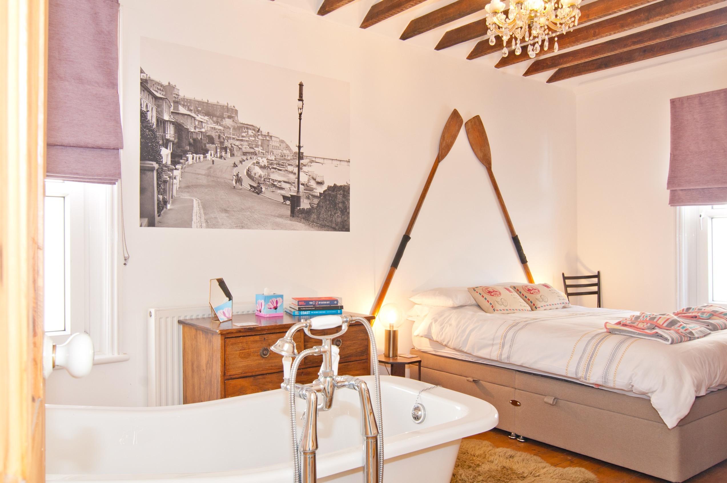 TCH bedroom2